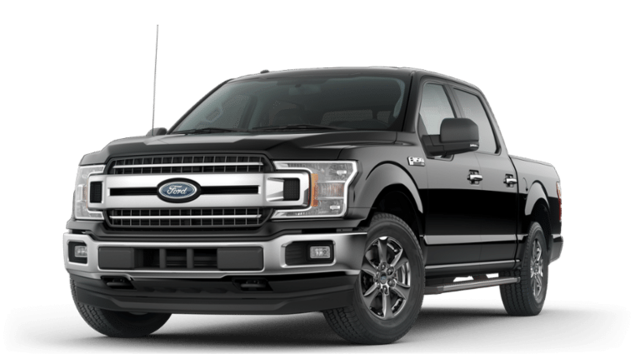2018 Ford F-150 XLT Truck for Sale in Collegeville PA